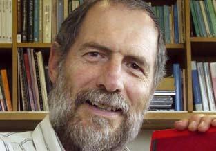 Bill Barton