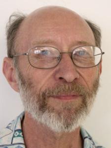 Tom Craven